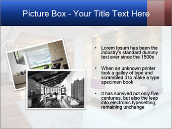 0000080653 PowerPoint Template - Slide 20