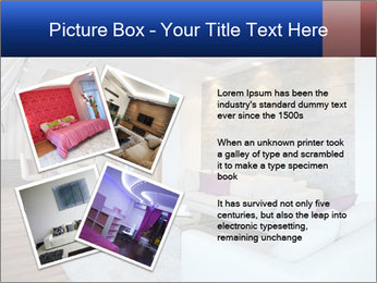 0000080653 PowerPoint Template - Slide 23