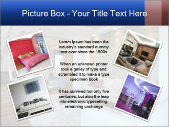 0000080653 PowerPoint Template - Slide 24