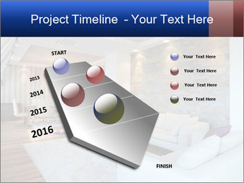 0000080653 PowerPoint Template - Slide 26