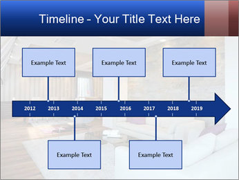 0000080653 PowerPoint Template - Slide 28