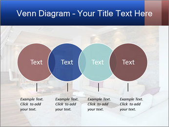 0000080653 PowerPoint Template - Slide 32