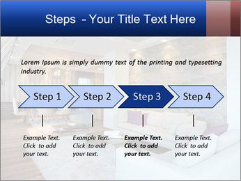 0000080653 PowerPoint Template - Slide 4