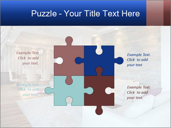 0000080653 PowerPoint Template - Slide 43