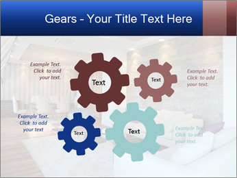 0000080653 PowerPoint Template - Slide 47