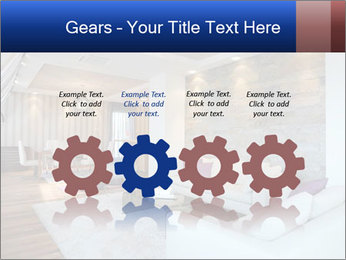 0000080653 PowerPoint Template - Slide 48
