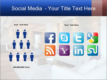 0000080653 PowerPoint Template - Slide 5