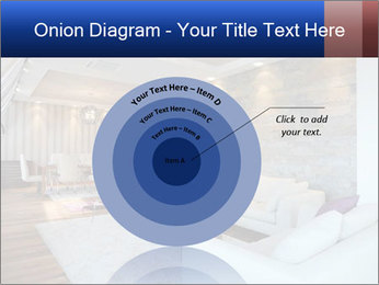 0000080653 PowerPoint Template - Slide 61