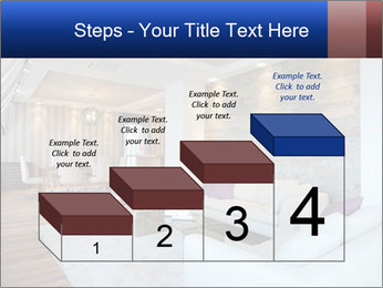 0000080653 PowerPoint Template - Slide 64