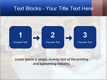 0000080653 PowerPoint Template - Slide 71
