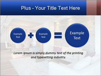 0000080653 PowerPoint Template - Slide 75