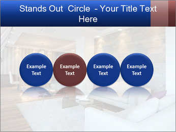 0000080653 PowerPoint Template - Slide 76