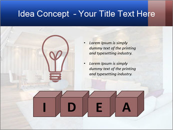 0000080653 PowerPoint Template - Slide 80