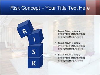 0000080653 PowerPoint Template - Slide 81