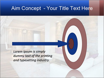 0000080653 PowerPoint Template - Slide 83