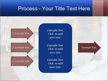0000080653 PowerPoint Template - Slide 85
