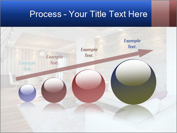0000080653 PowerPoint Template - Slide 87