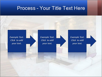 0000080653 PowerPoint Template - Slide 88