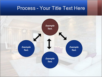 0000080653 PowerPoint Template - Slide 91