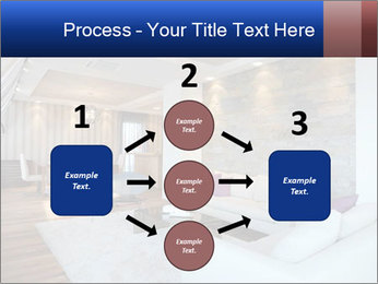 0000080653 PowerPoint Template - Slide 92