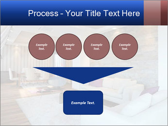 0000080653 PowerPoint Template - Slide 93