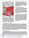 0000080653 Word Template - Page 4
