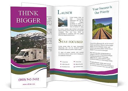 0000080654 Brochure Template