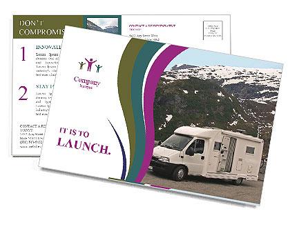 0000080654 Postcard Template