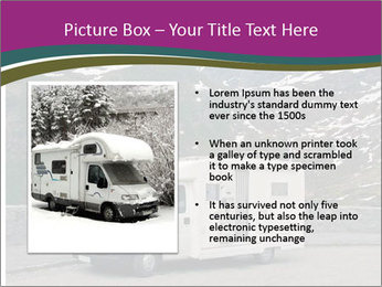 0000080654 PowerPoint Template - Slide 13