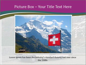 0000080654 PowerPoint Template - Slide 15
