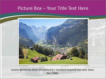 0000080654 PowerPoint Template - Slide 16