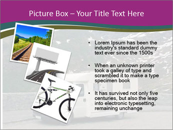 0000080654 PowerPoint Template - Slide 17