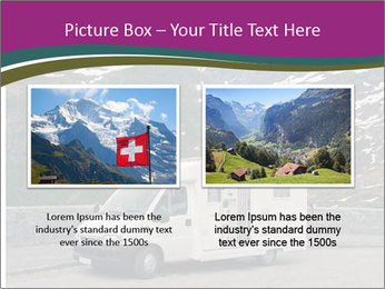 0000080654 PowerPoint Template - Slide 18
