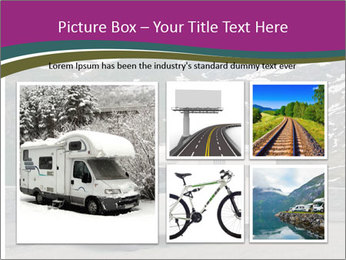 0000080654 PowerPoint Template - Slide 19
