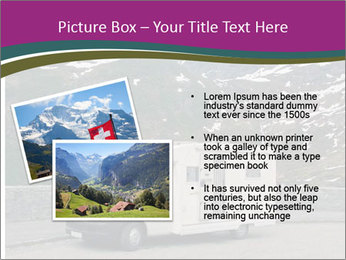 0000080654 PowerPoint Template - Slide 20
