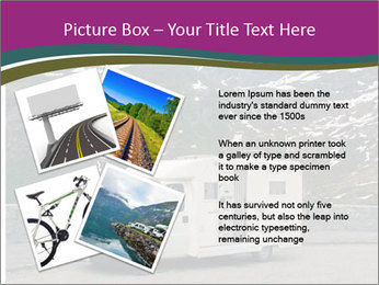 0000080654 PowerPoint Template - Slide 23