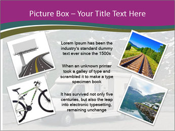 0000080654 PowerPoint Template - Slide 24
