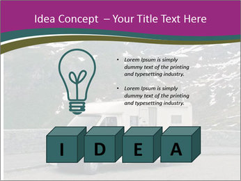 0000080654 PowerPoint Template - Slide 80