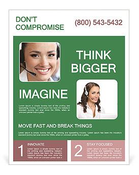 0000080655 Flyer Templates