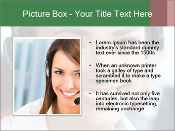 0000080655 PowerPoint Templates - Slide 13