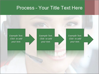 0000080655 PowerPoint Templates - Slide 88