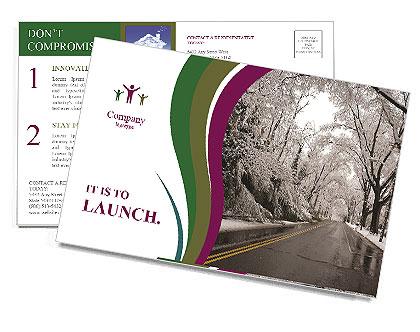 0000080656 Postcard Templates
