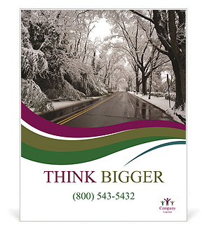 0000080656 Poster Template