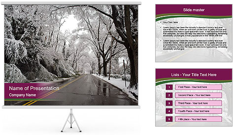 0000080656 PowerPoint Template