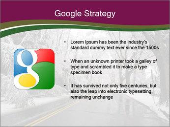 0000080656 PowerPoint Templates - Slide 10