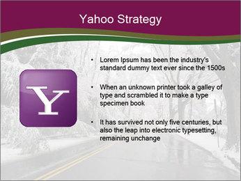0000080656 PowerPoint Templates - Slide 11