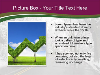 0000080656 PowerPoint Templates - Slide 13