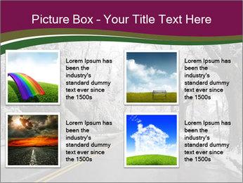 0000080656 PowerPoint Templates - Slide 14