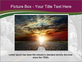 0000080656 PowerPoint Templates - Slide 15
