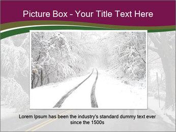 0000080656 PowerPoint Templates - Slide 16